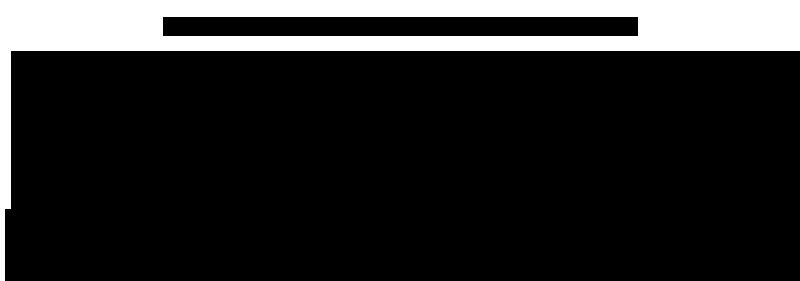 Exemplo plano de contas por Centro de Custo