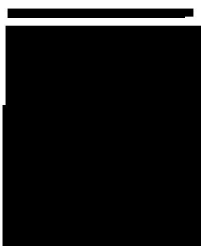 exemplo plano de contas detalhado