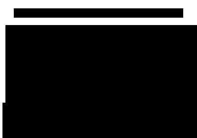 exemplo plano de contas simples