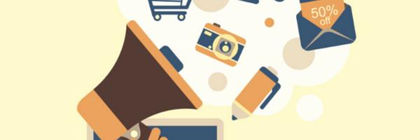 Marketing digital para contabilidade dentro das regras do CRC