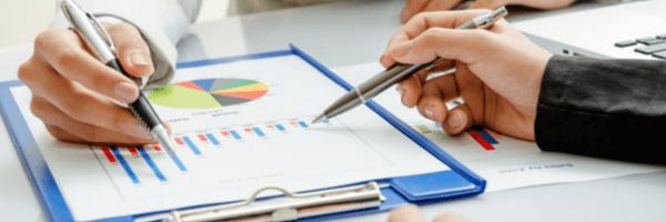 4 dicas de produtividade para seu escritório de contabilidade