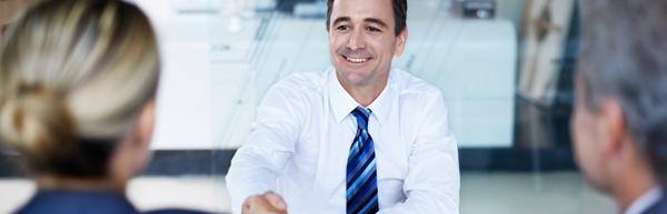 Como oferecer serviços contábeis de alto valor para seus clientes?