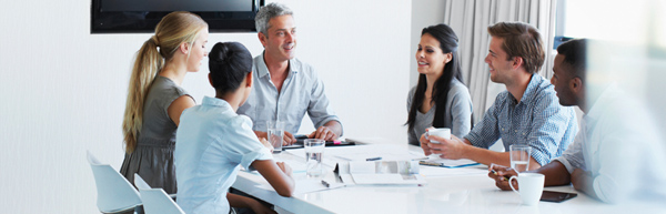 6 dicas para reduzir a inadimplência no seu escritório de contabilidade