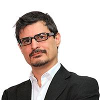 Roberto Dias Duarte