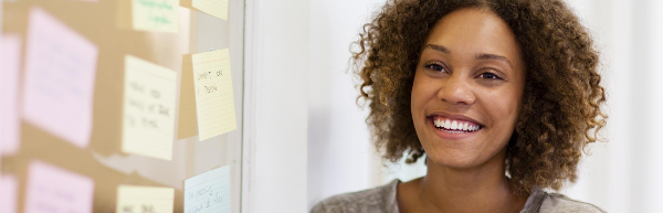 5 perguntas fundamentais para quem vai abrir um escritório de contabilidade