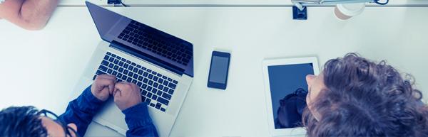 Seu escritório contábil está preparado para as tendências do seu mercado?