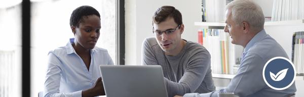O fator indispensável para o sucesso de uma empresa contábil