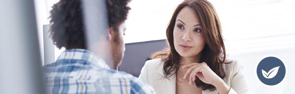 Relacionamento com o cliente é um forte diferencial para o escritório contábil