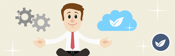 Como entregar serviços contábeis de valor para MPEs