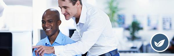 Educação financeira: o primeiro passo rumo à Consultoria de Negócios