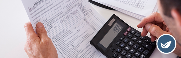 A crise como oportunidade para escritórios de contabilidade