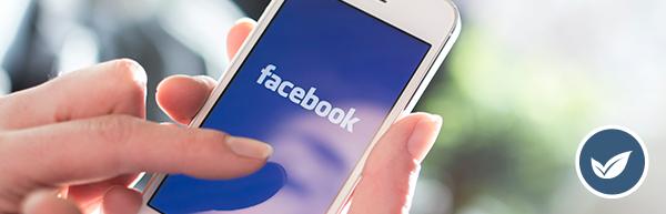 Marketing 2.0 para escritório contábil: guia prático das redes sociais