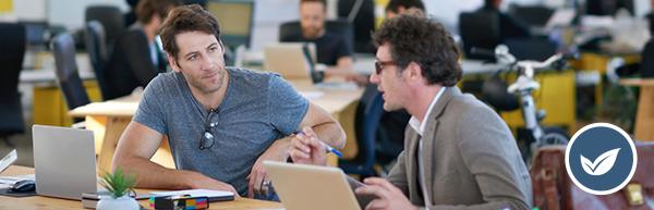 10 dicas de organização e produtividade para contadores | Pt.2