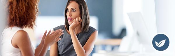 Lista de contatos do escritório contábil: como organizar e gerar relacionamento?