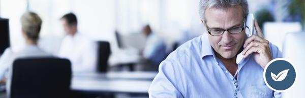 Qual é a melhor forma de estruturar a prática do escritório de contabilidade?