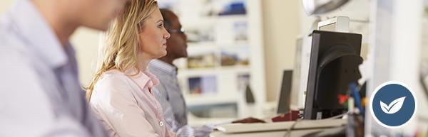 Veja como a tecnologia ajuda o escritório contábil a minimizar efeitos da crise