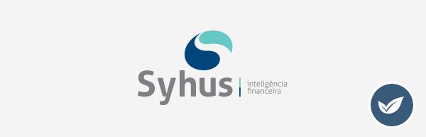 Como a Syhus Inteligência Financeira se tornou referência com ajuda do marketing digital