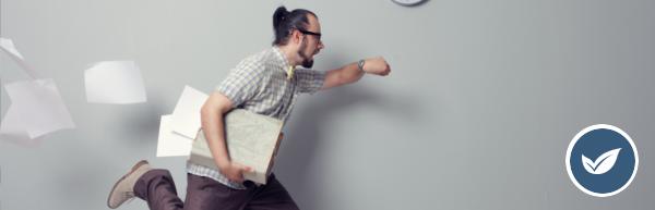 13 hábitos de pessoas super produtivas.