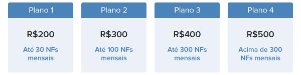 exemplo de planos de serviços contábeis para constar na proposta