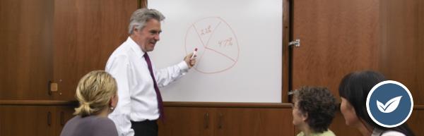 3 dicas para o escritório contábil se blindar de quedas no faturamento