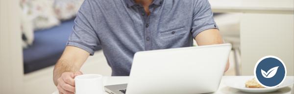 3 passos para o anúncio do seu escritório contábil fazer sucesso no Google