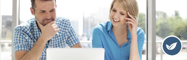 5 grandes razões para você ter um bom site contábil