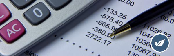 Como está o fluxo de caixa do seu escritório de contabilidade?