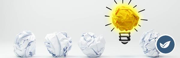 contabilidade online inovação disruptiva