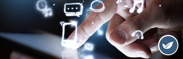 Tecnologia para escritórios contábeis: como fazer a melhor escolha