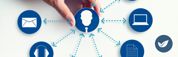 Omnichannel e canais de marketing integrados: entenda por que essa estratégia tem tudo a ver com seu escritório contábil.