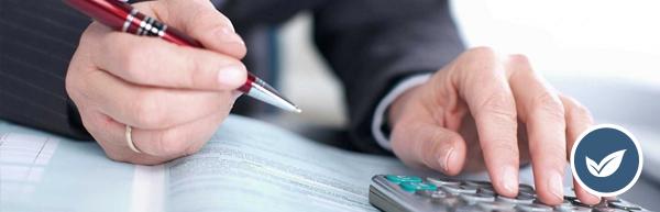 Guia prático ajuda contadores na elaboração de uma proposta de honorários contábeis justa e rentável.