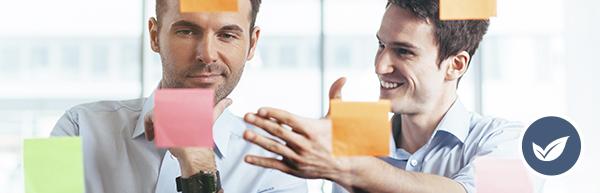 Posicionamento de Mercado, uma lição de Marketing de Al Ries para Empresas Contábeis.