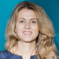 Ana Luiza Whittaker