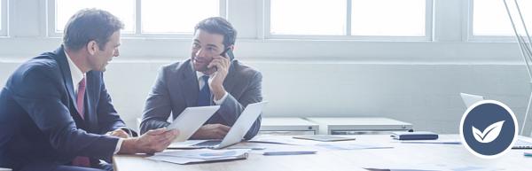 Como gerenciar um escritório de contabilidade