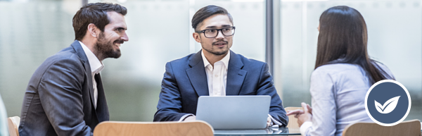 Como inovar com a contabilidade