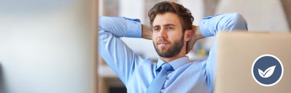 É importante aprender como conseguir clientes na contabilidade