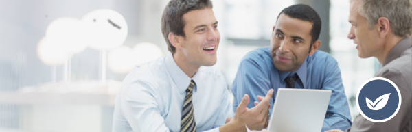 Estreitando relação com empresários