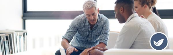 Contabilidade social gera oportunidade aos escritórios