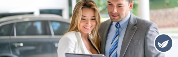 Marketing de serviços aplicado na contabilidade