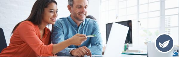 Objetivo da contabilidade nas empresas