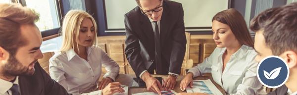 Transição geracional na contabilidade