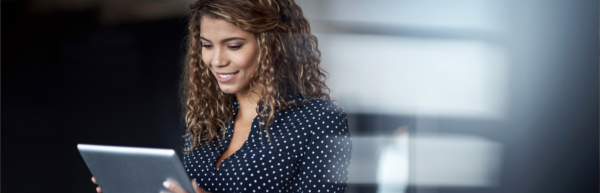 Sistema de gestão integrada na contabilidade